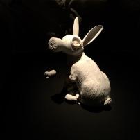Bunny // iPad Air 2
