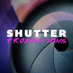 Shutter Productions