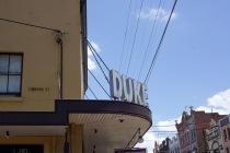 DUKE in Newtown