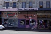 Marie-Louise Salon