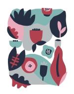 MyVN_minimalistflowers