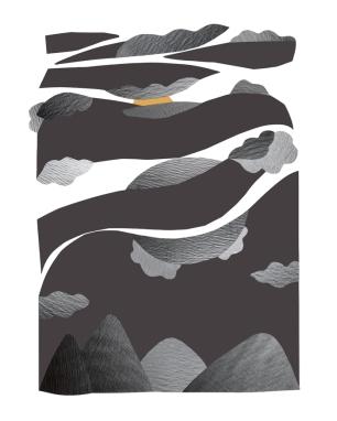 MyVN_mountains