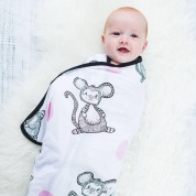 Mouse Swaddle