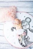 Mouse Playmat
