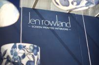Jen Rowland