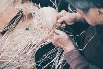 Lin_CraftWeek16_Native&Co_Weaving-19