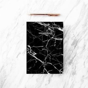 SkandiDesign+black+marbled+weekly+planner+1.jpg