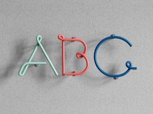 mainpage_wire_alphabet