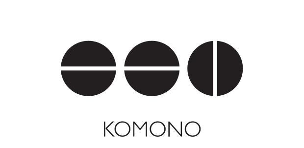 Komono Logo - 2015-page-001_1216917427.jpg